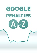 Google penalties from A to Z
